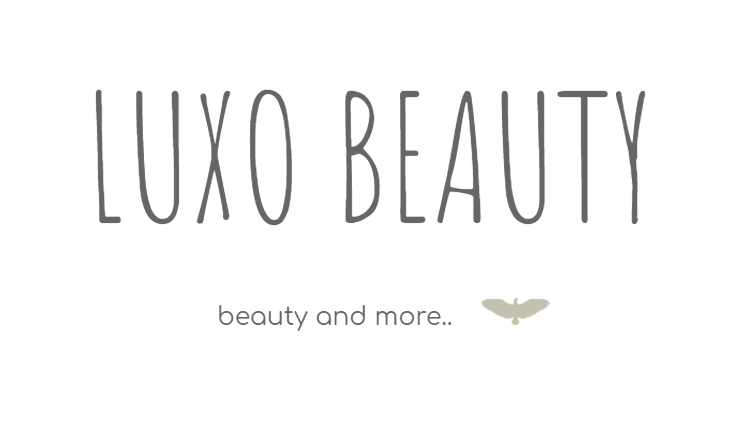 Luxo Beauty