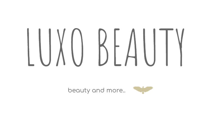 Luxo Beauty
